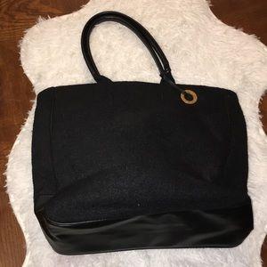 Ladies givenchy tote bag purse